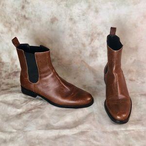 Lauren Ralph Lauren Sela Boots